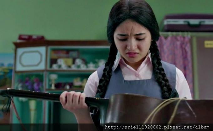 yin_cang_de_da_ming_xing_ju_zhao_2-xiao_ji_ta_sai_yi_la_hua_shen_yin_le_shao_nu_