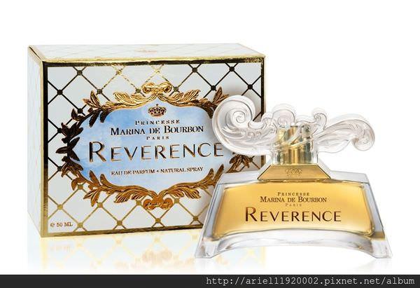 reverence_2