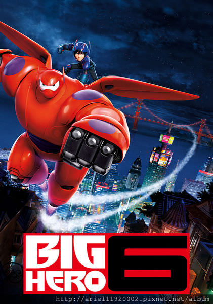 big-hero-6-movie-poster-2