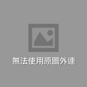[DIY食記] 天使蛋糕    (丙考蛋)