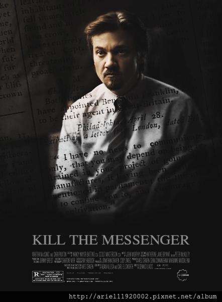 kill-the-messenger2