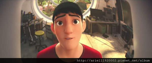 bsqjel4icaaxnx_-jpg-large-big-hero-6-is-a-thrill-ride-that-has-as-much-heart-as-it-has-heroism