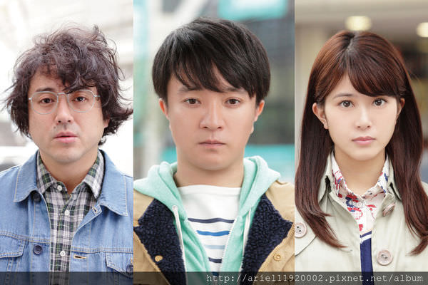 【10月26出】ヒメアノ~ル_3ショット【WEB用画像 確認中】