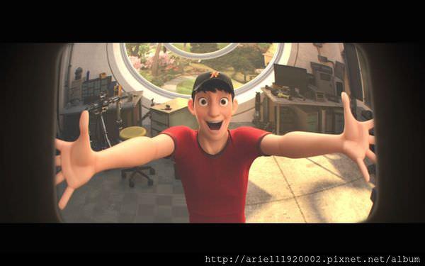 big-hero-6-screenshot-tadashi-hamada-daniel-henney