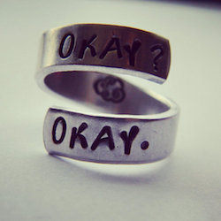 the-fault-in-our-stars-accessories-okay-ring