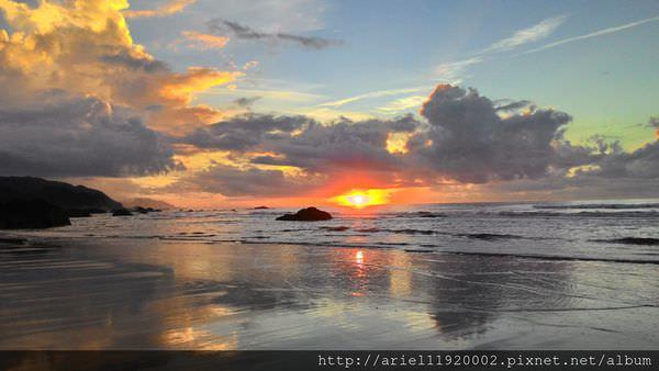 P_20140719_051815_HDR.jpg