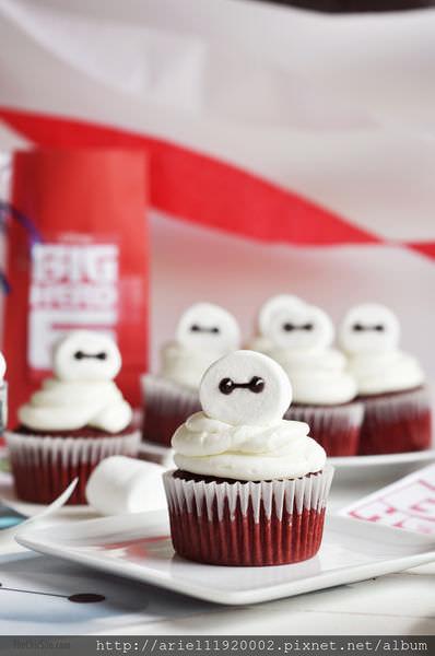big-hero-6-cupcakes-for-birthday