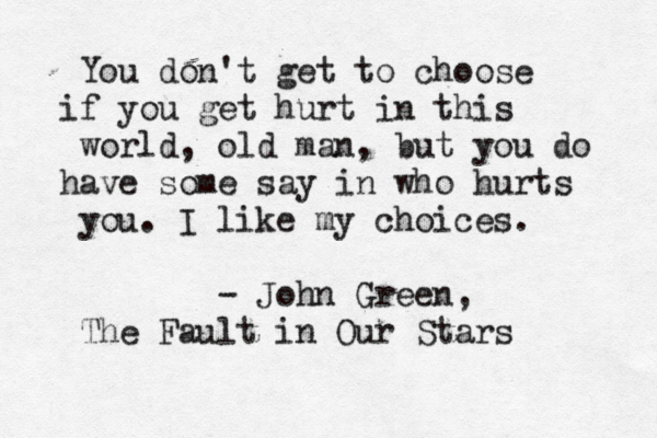 fault-in-stars-quote5