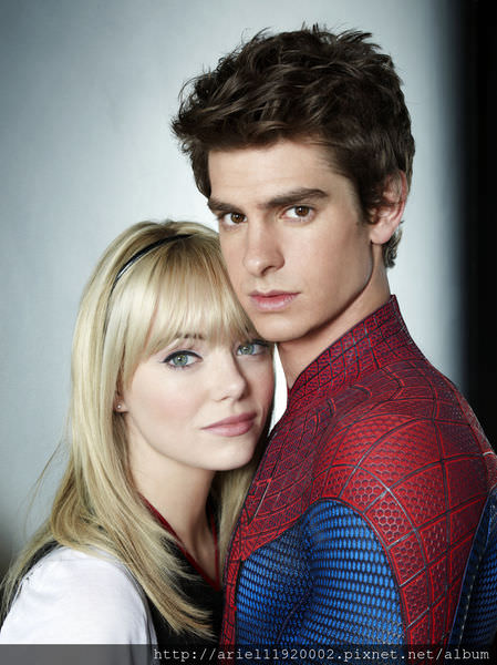 Emma-Stone-The-Amazing-Spider-Man-4