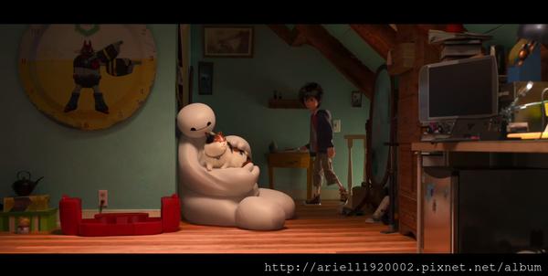Big-Hero-6-Trailer-Screencaps-HD-disney-37323988-1366-688