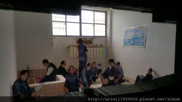 20171004_112519