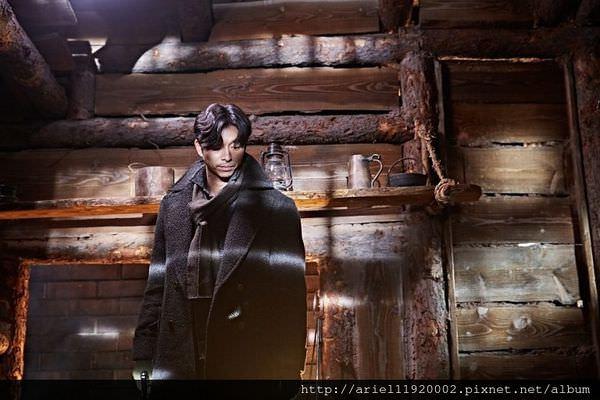 《密探》11月4日在台上映-110304-768x512